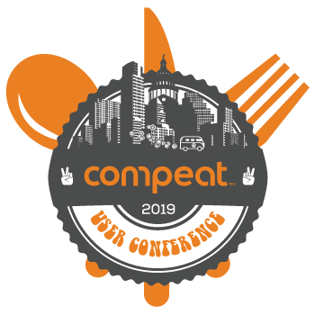 Compeat User Conference 2019