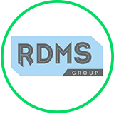 RDMS Group