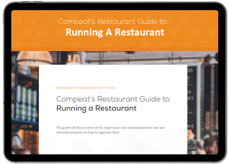 restaurant_guide-ipad_1500x